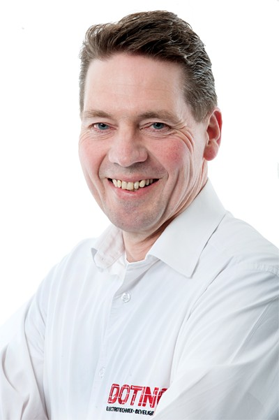 Doeke-Halbersma-Adviseur-Dotinga